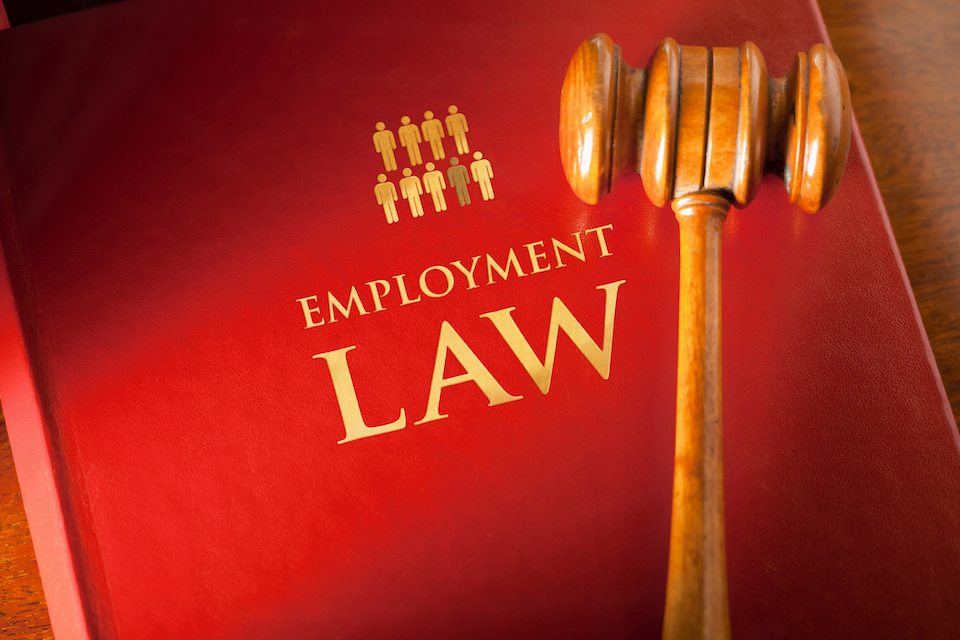 Employment Law Bucks County Family Law