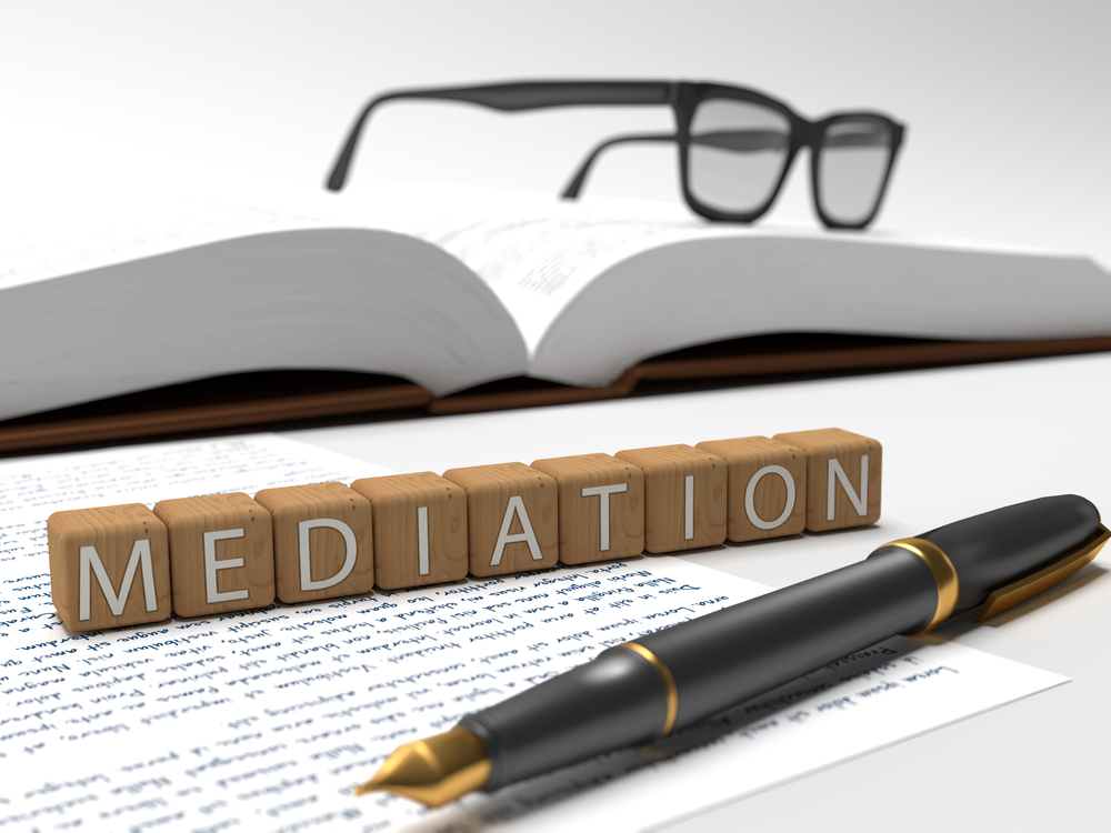 7 Benefits Of Having A Divorce Mediation Lawyer